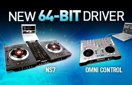 numark idj3 driver download 64