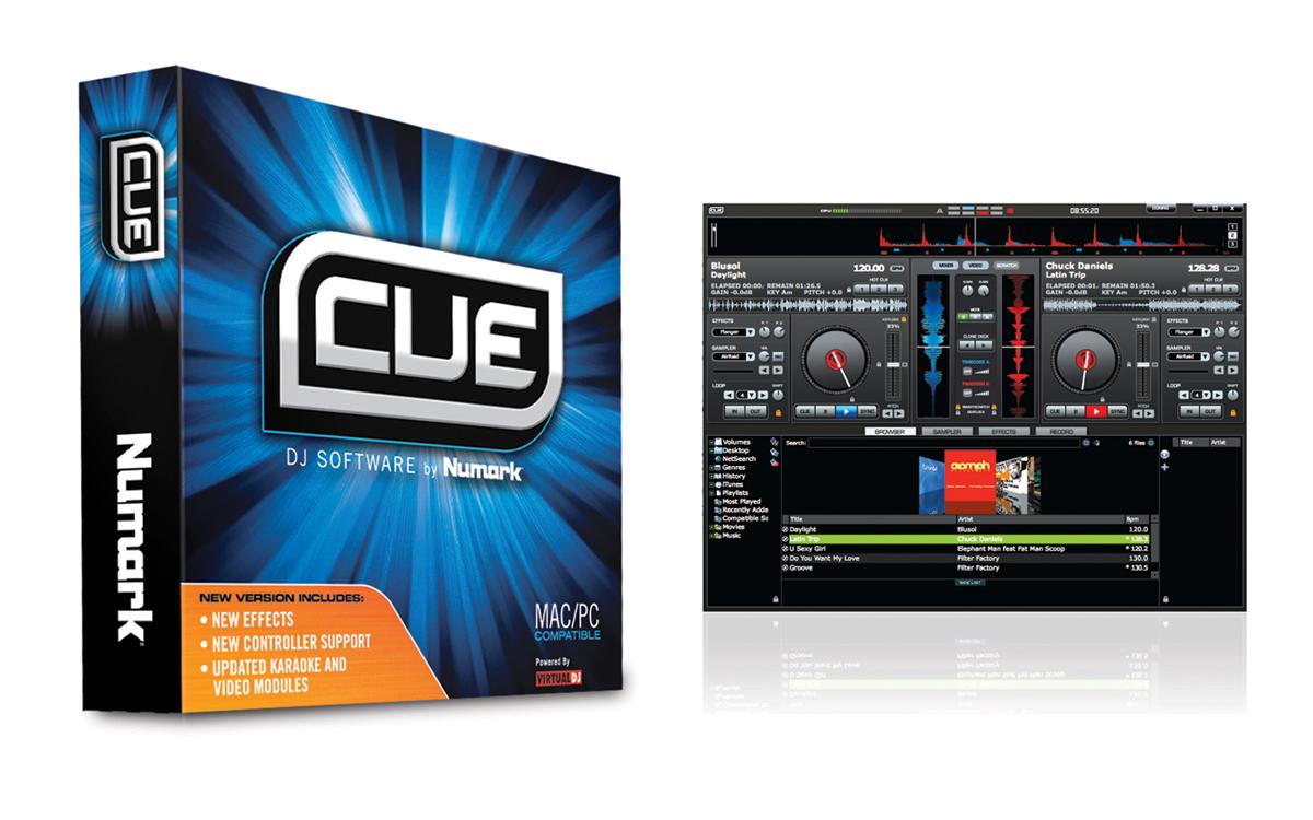 Pioneer Cdj-2000 V1.0.9 Download