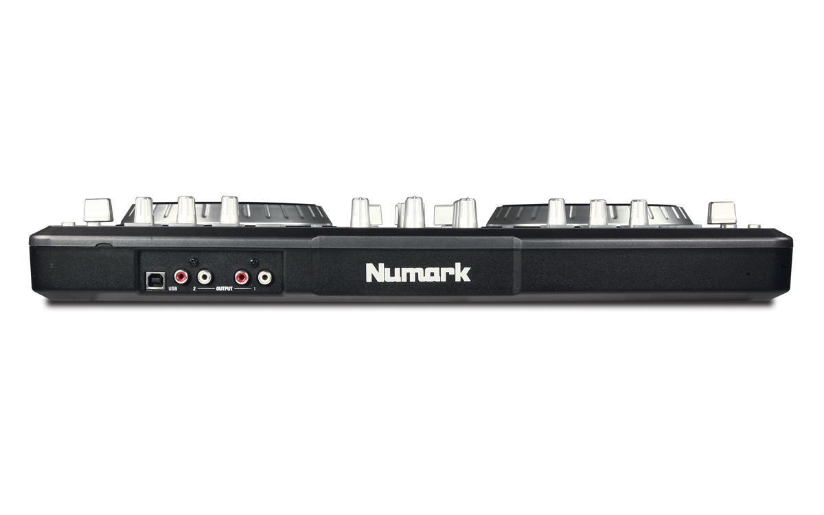 numark_mixtrackpro_back_lg.jpg