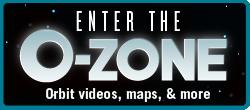 Numark O-Zone
