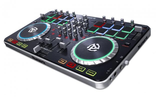 MixtrackQuad_angle_weblg-624x390.jpg