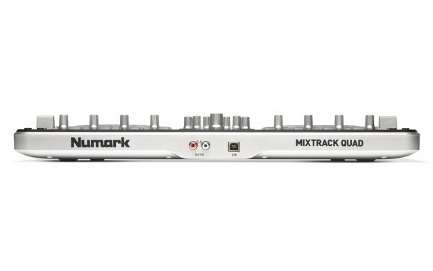 MixtrackQuad_back_weblg-624x390.jpg