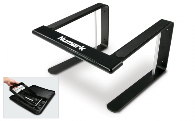 Laptop Stand Pro Performance Stand For Laptop Computer