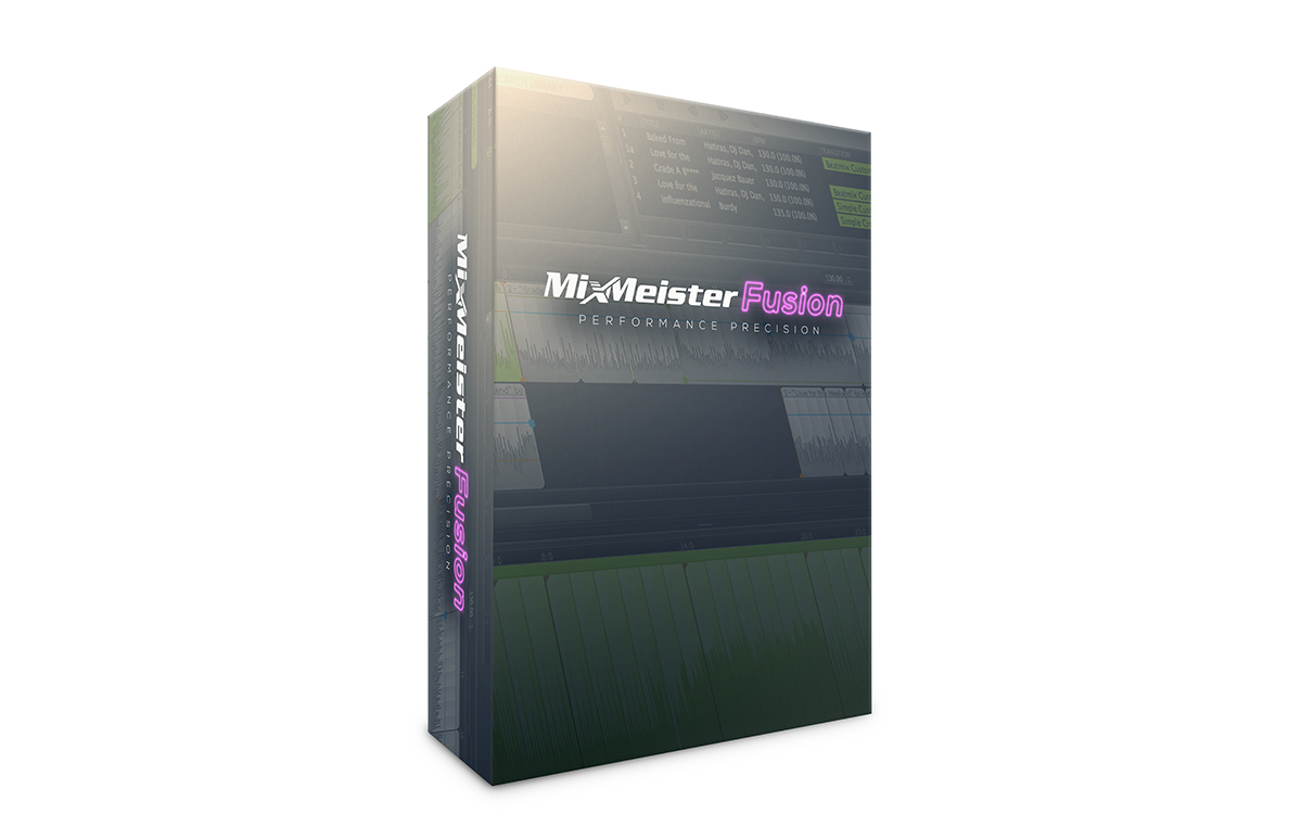Mixmeister express v7. 0. 9. 0 full / free download youtube.